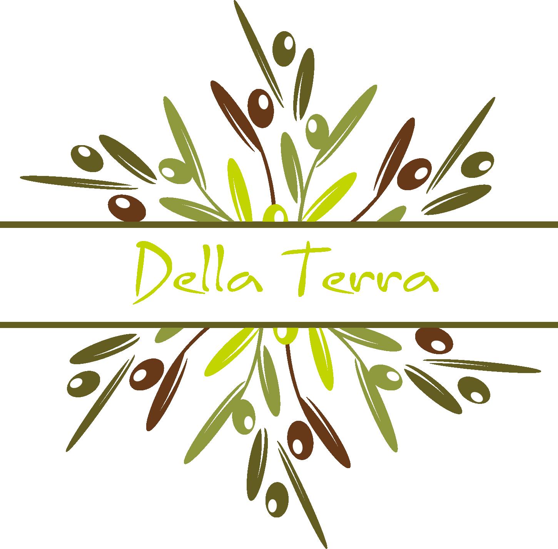 Della Terra Resturant